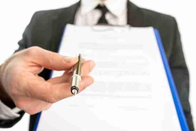 disdetta-contratto