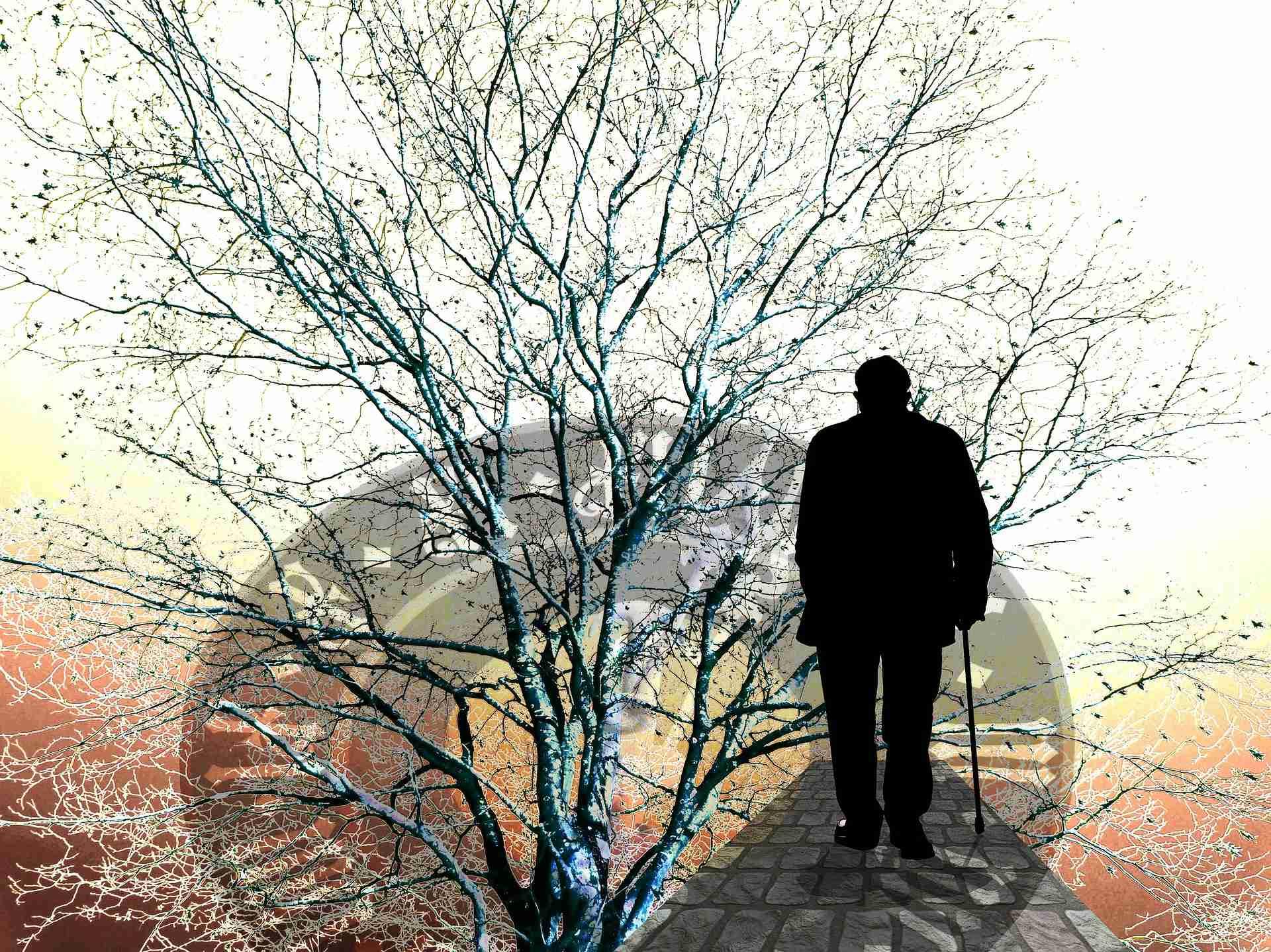 demenza alzheimer convegno rette rsa