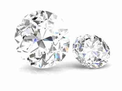 investimento diamanti risarcimento rimborso Antitrust