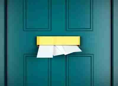 Poste ritardo posta telegramma