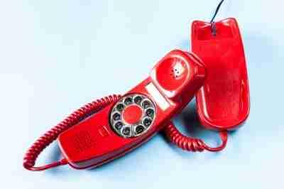 telecom danno esistenziale interrotta linea internet
