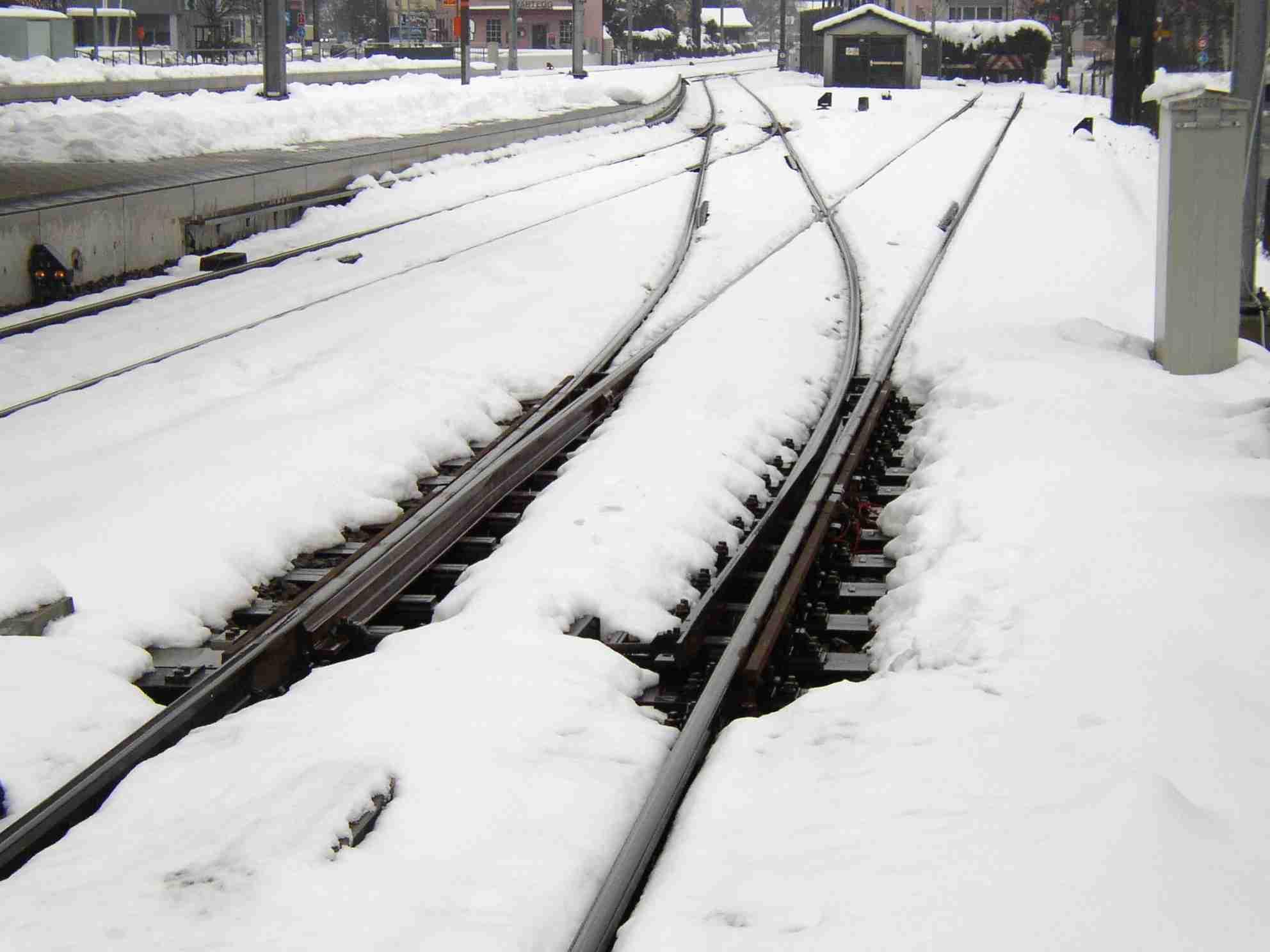scaldiglie disservizi treni risarcimenti passeggeri