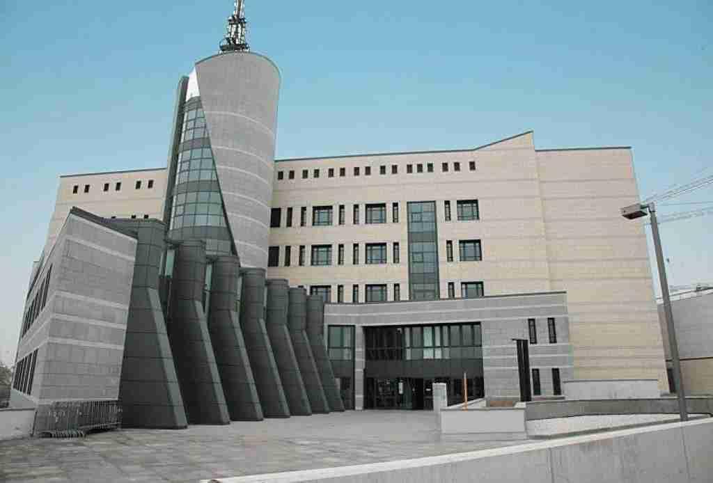 processo BPV Banca Popolare Vicenza
