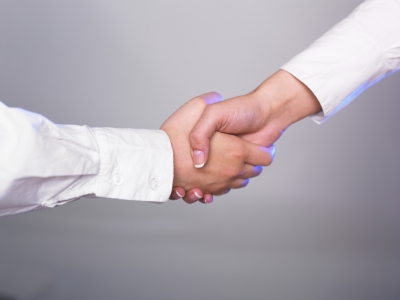 conciliazione paritetica