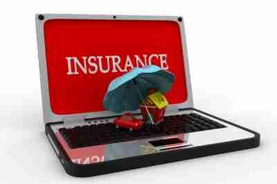 assicurazioni truffa rcauto online