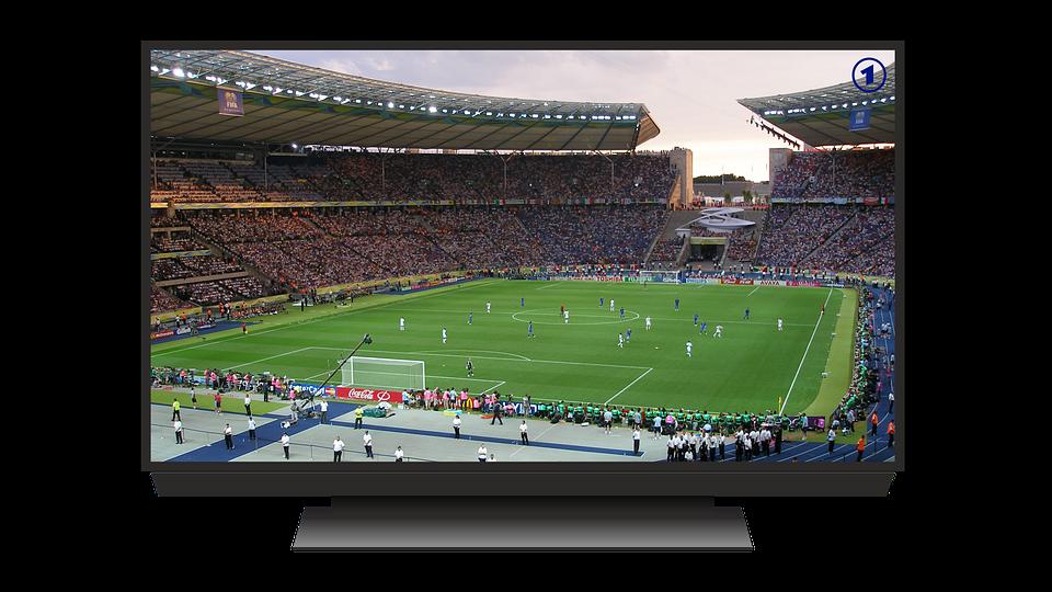 pay-tv esposto calcio dazn sky mediaset reclamo disservizi
