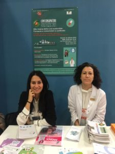 federfarma farmaci sostenibili