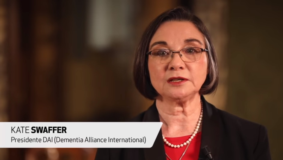 petizione Alzheimer piano demenze anziano fragile