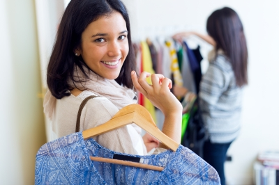diritti consumatori black friday acquisti garanzie consumer's tuesday