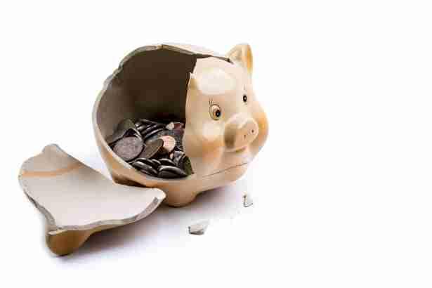 indennizzi risparmiatori traditi banche fir fondo governo risarcimento