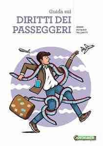 guida diritti dei passeggeri